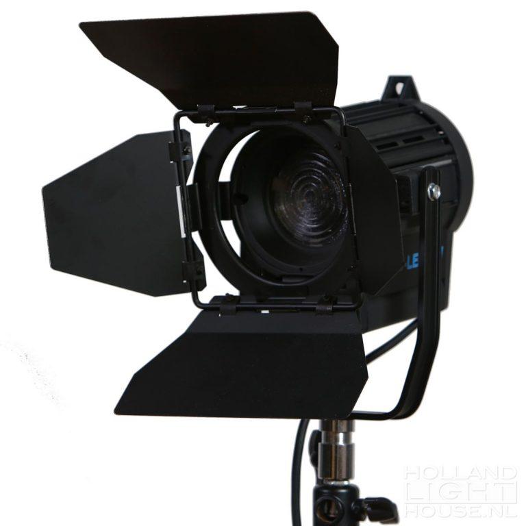 GL-LED20WAD FRESNEL SPOT