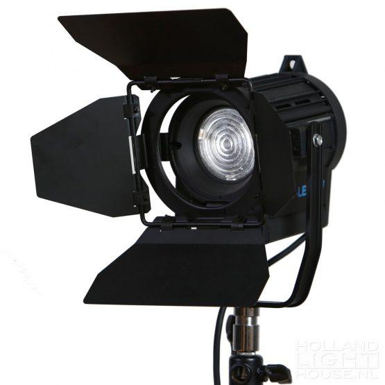 GL LED20WAD FRESNEL SPOT VOORKANT