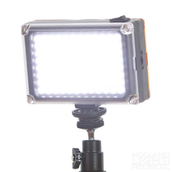 GL-LED600AS Led Video Panel wit