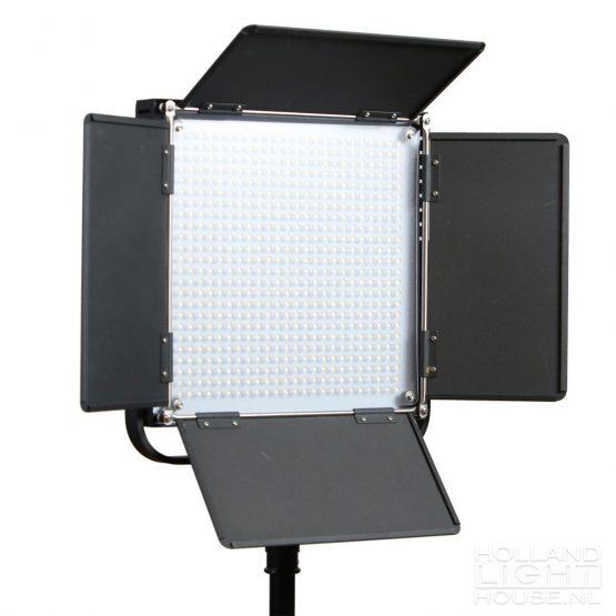 GL-LED600AS vooraanzicht