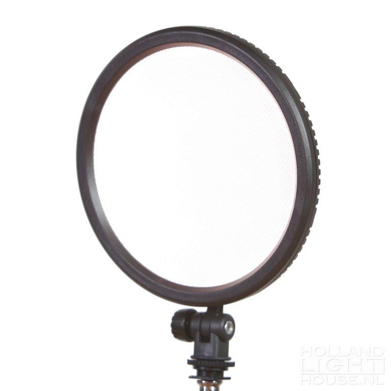 GL-LP112R LED CAMERA LAMP