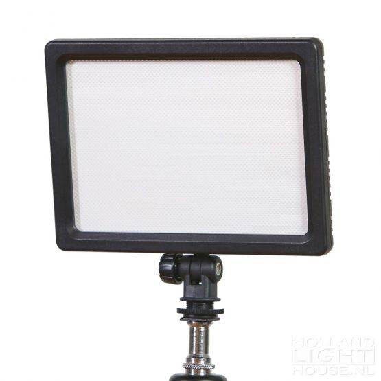 GL-LP112S LED CAMERA LAMP