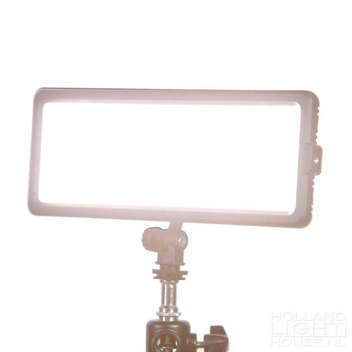 GL-LP144L LED CAMERA LAMP