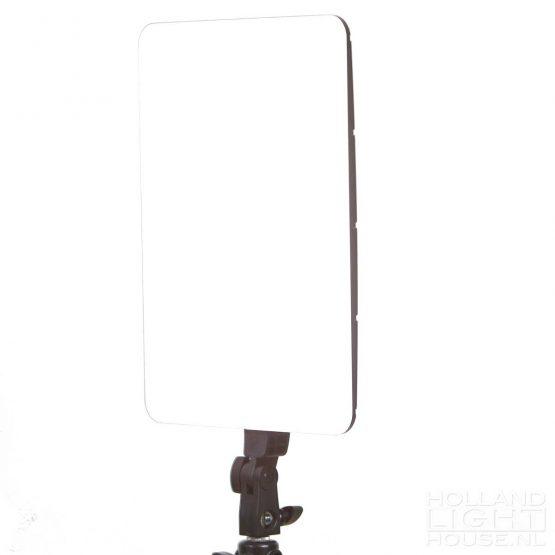 GL-SL400D LED SOFT PANEL
