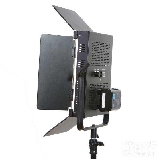 GL-T1020 LED VERLICHTING-SET