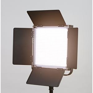 Holland Light House   LED panel