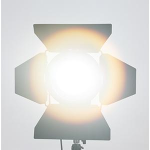 Holland Light House | Fresnel Spot