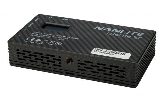 Nanlite 5C