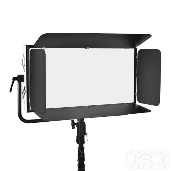 Voor een videomaker | gaffer