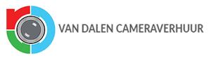 Van Dalen Cameraverhuur